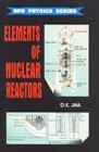 Nuclear Energy: D.K. Jha