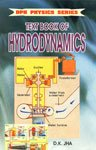 Text Book of Hydrodynamics: D.K. Jha