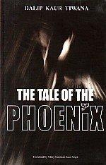 The Tale of the Phoenix: T?iwa?n?a? Dali?pa Kaura