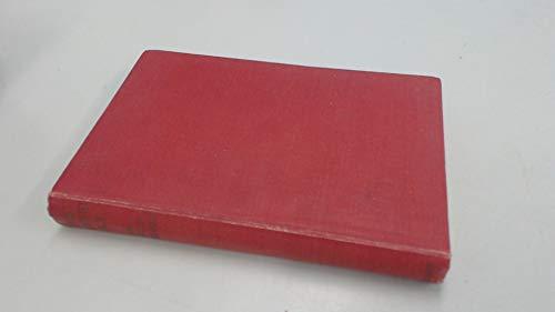 9788171426584 - Kewal Kaloti: The Fated Sky - पुस्तक
