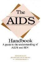 9788171548040: The AIDS Handbook