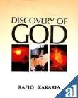 9788171548224: Discovery of God