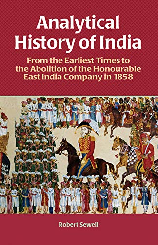 9788171560448: History of Partition of India - 4 Vols. ; Origin and Development of the Idea of Pakistan