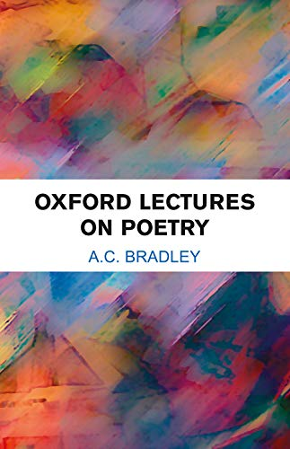 9788171563791: Oxford Lectures on Poetry