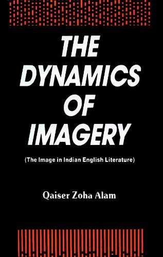 The Dynamics of Imagery: Qaiser Zoha Alam