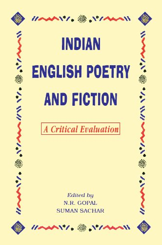 Indian Poetry English Abebooks