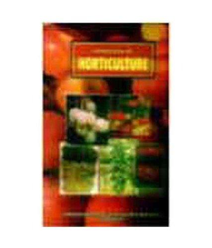Handbook of Horticulture: Chadha, K.L.