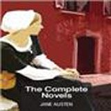 9788171674251: The Complete Novels