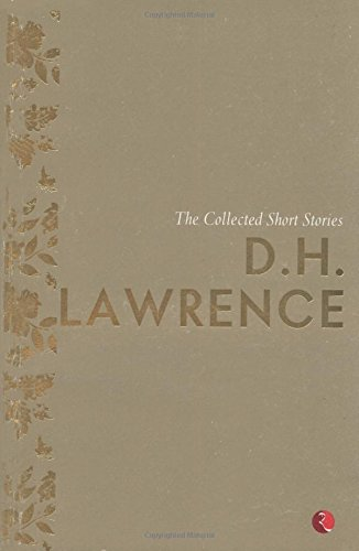 9788171674336: The Collected Short Stories