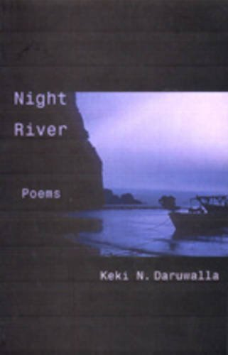 9788171674800: Night River