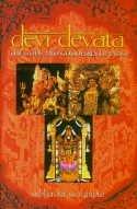 Devalaya: Great Temples of India: Gupta, Subhadra Sen