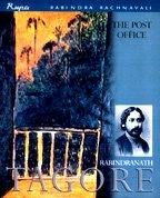 The Post Office (Hardcover) (Rabindra Rachnavali) (English: Rabindranath Tagore