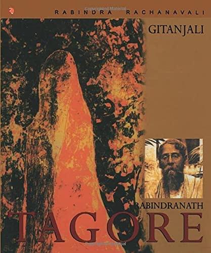 Gitanjali: Tagore, Rabindranath