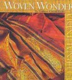 9788171676996: Woven Wonder: The Tradition of Indian Textiles (Eternal India)