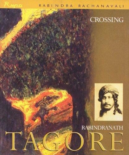 9788171677436: Crossing
