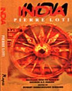 9788171678273: India (English and French Edition)