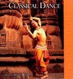 Classical Dance: Ashish Mohan Khokar