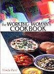 9788171679027: The Working Woman's Cookbook