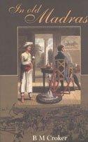 In Old Madras: B. M. Croker
