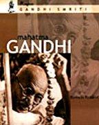 9788171679485: Mahatma Gandhi