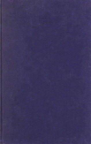 Constructive Programmes of Mahatma Gandhi: Singh, Radhey S.