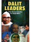 Dalit Leaders: Ramesh Chandra and Sangh Mittra