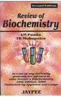 Review in Biochemistry (Second Edition): T.K. Mohapatra,UN Panda