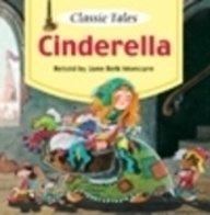 9788171818686: Cinderella