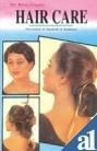 Hair Care (Prevention Of Dandruff & Baldness): Renu Gupta