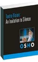 9788171823369: Tantra Vision An Invitation To Silence