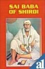 9788171823703: Sai Baba of Shirdi