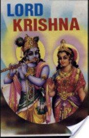 Lord Krishna English(PB): B R Kishore