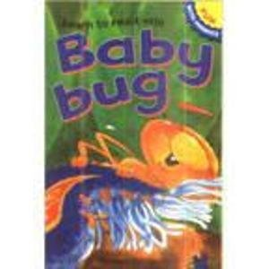 9788171872701: Learn to Read with Baby Bug
