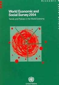 World Economic and Social Survey 2004: International Migration (Part 2): United Nations