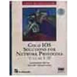 A Fair Globalization: Creating Opportunities for All: World Commission on the Social Dimension of ...