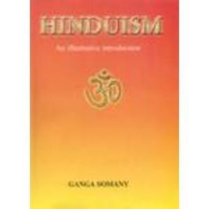 Hinduism: Ganga Somany