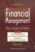 9788171947867: FINANCIAL MANAGEMENT