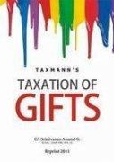 Taxation of Gifts: CA Srinivasan Anand G