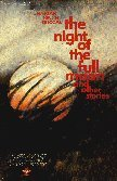 The Night of the Full Moon and: Duggal Kartar Singh