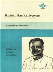 Rahul Sankrityayan: Machwe Prabhakar