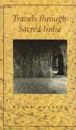 9788172051150: Sacred Dialogues of Guru Nanak Dev Ji
