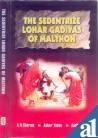 The Sedentrize Lohar Gadiyas of Malthon: Jain Amita Yadav