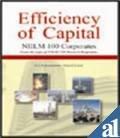 Efficiency of Capital NIILM 100 Corporates: K.S. Ramachandran &