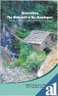 Reinventing the Watermill in the Himalayas: Sinha A.K. Vasishat