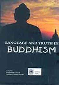 Language and Truth in Buddhism: Jyotish Chandra Basak