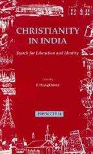 Christian Thought Through Advaita Vedanta (I.S.P.C.K. contextual: Aleaz, K.P.