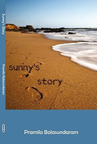 Sunny's Story: Balasundaram Pramila