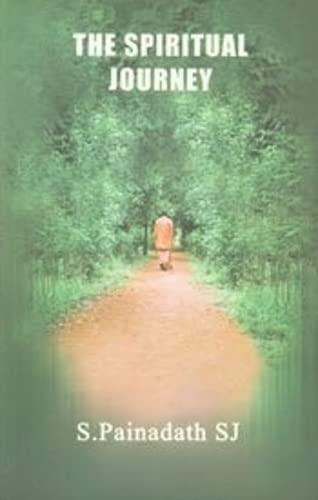 The Spiritual Journey: S. Painadath