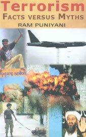 Terrorism: Puniyani Ram
