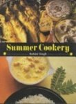 Summer Cookery (8172232357) by Rohini Singh